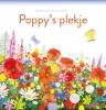 Guido Van Genechten,Poppy`s plekje