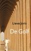 <b>Lieve  Joris</b>,De Golf
