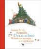<b>Annie M.G.  Schmidt</b>,December