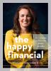 <b>Marjan  Heemskerk</b>,The happy financial