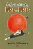 Yvonne  Jagtenberg,De fantastische Max van Mars
