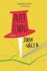 John  Green,Paper towns