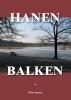 <b>Wim  Jansen</b>,Hanenbalken