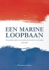 Rudolph van Haga,Een marine loopbaan