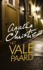 <b>Agatha  Christie</b>,Het vale paard