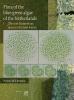 <b>T. Joosten</b>,Flora of the blue-green algae of the Netherlands 1