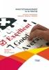 ,<b>Kwaliteitsmanagement in de praktijk</b>