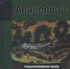 De Medeiros,Anaconda s