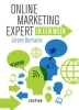 Jeroen  Bertrams,Online marketing expert in een week