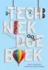 <b>Stichting  Stichting Techniekpromotie</b>,Techniek-doeboek