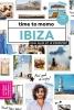 <b>Juliette  Somers</b>,time to momo Ibiza
