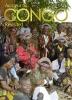 Guillaume  Jan,Au coeur du Congo revisited