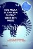 <b>Theo  IJzermans, Roderik  Bender</b>,Hoe maak ik van een olifant weer een mug ?