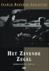 Ingmar  Bergman ,Ingmar Bergman Collectie Het Zevende Zegel 2037
