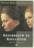 Ingmar  Bergman ,Ingmar Bergman Collectie Geschreeuw en gefluister 2045