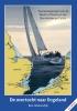 Ben  Hoekendijk,De overtocht naar Engeland