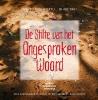 Cynthia  Abrahams, Hein  Eersel, Geert  Koefoed,De stilte van het ongesproken woord  + DVD