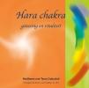 <b>Tessa  Gottschal</b>,Hara Chakra