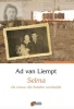 Ad van Liempt,Selma + DVD