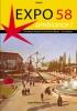 <b>, J.-P.  Rorive</b>,Expo `58 Ambiance !