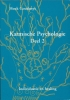 Henk  Coudenys,Karmische psychologie 2
