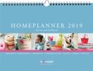 <b>Vivianne  Broekman</b>,Homeplanner 2019