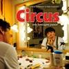 <b>Arthur  Hofmeester, Mike  Leegwater</b>,Circus