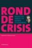 Rond de crisis, ,reflecties vanuit de Girard studiekring