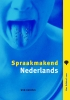 Wim  Daniëls,Spraakmakend Nederlands
