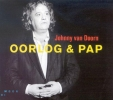 J. van Doorn ,Oorlog en pap
