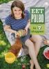 <b>Marinka  Bil</b>,Eet Paleo in 7 Stappen