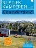 Ger  Meesters,Rustiek Kamperen Scandinavi�
