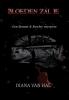 Diana van Hal,Een Bennet & Rowley mysterie Bloeden zal je