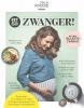 Gaby  Herweijer, Rob  Van Berkel, Everdien van der Leek,Eet als een expert: zwanger!