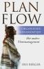 <b>Iris  Berger</b>,Plan flow, organiseer indianentijd