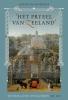 <b>Martin van den Broeke</b>,`Het pryeel van Zeeland?. Buitenplaatsen op Walcheren 1600-1820