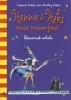 Korky  Paul,Hennie de Heks` reuze reuzenfeest