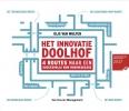 <b>Gijs van Wulfen</b>,Het innovatiedoolhof
