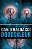 <b>David  Baldacci</b>,Doodskleur