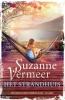 <b>Suzanne Vermeer</b>,Het strandhuis
