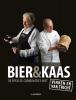 Michel van Tricht Ben  Vinken,Bier & Kaas