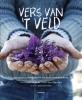 <b>Agnes  Goyvaerts, Broes  Tavernier</b>,Vers van `t veld