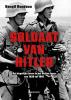 <b>Benoït  Rondeau</b>,Soldaat van Hitler