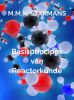 M.M.H.  Starmans ,Basisprincipes van Reactorkunde