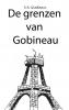 <b>H.H.  GIEDEAU</b>,De grenzen van Gobineau
