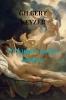 Gilbert  Keyzer ,De kunst van het slapen