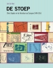 Jan de Heer ,De Stoep