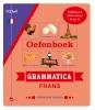 ,Van Dale Oefenboek Grammatica Frans