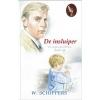 W.  Schippers,De insluiper