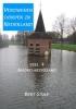 Bert  Stulp,Verdwenen dorpen in Nederland 4